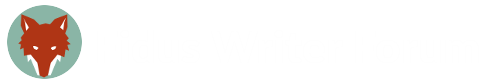 Fidus Writer Forum